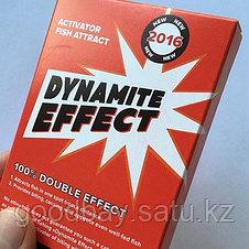 Dynamite Effect - активатор клева для рыбалки, фото 2