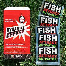Dynamite Effect - активатор клева для рыбалки, фото 3