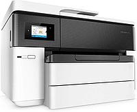 МФУ HP OfficeJet 7740 Wide A3