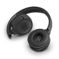 Наушники JBL TUNE 500BT Bluetooth