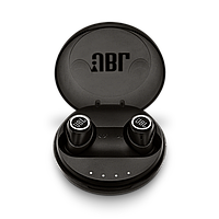 Наушники JBL Free X black Bluetooth