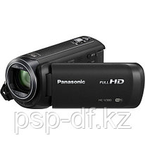 Panasonic HC-V385 Full HD