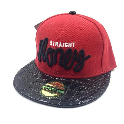 SNAPBACK Straight Money, фото 2