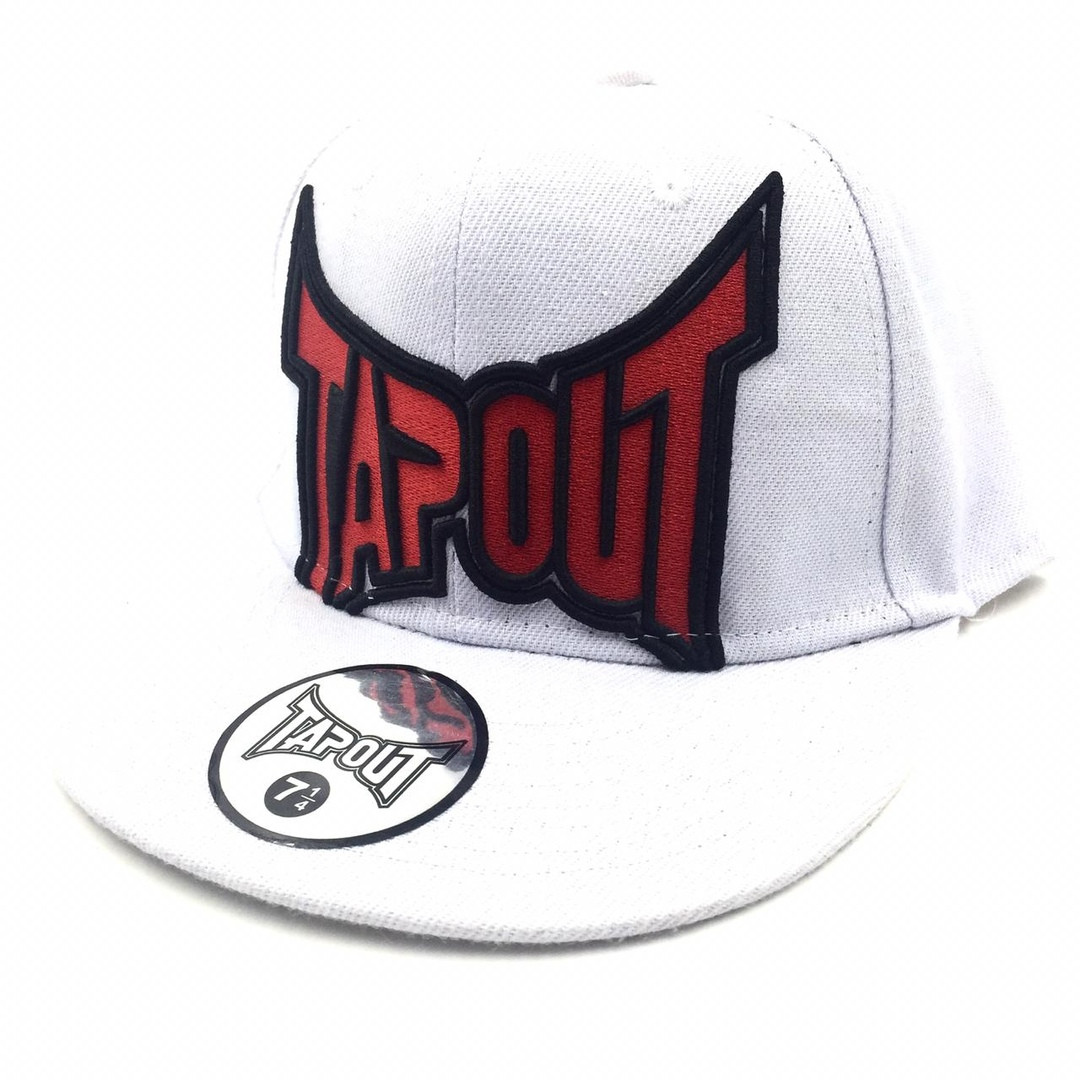 SNAPBACK Tapout
