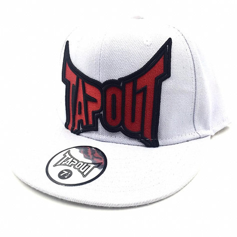 SNAPBACK Tapout, фото 2