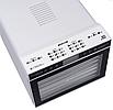 Дегидратор RAWMID Modern RMD-7. 6/6, фото 6