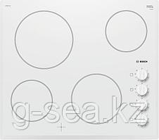 Встр.поверхность Bosch PKE-652CA1E