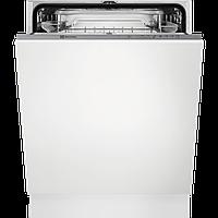 Встр.  посудомоечная машина Electrolux EEA917100L