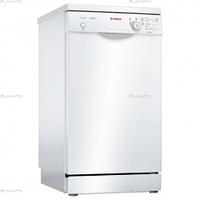 Посудомоечная машина Bosch SPS 25CW03E