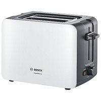 Тостер Bosch TAT 6A111