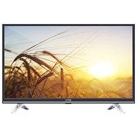 Телевизор Artel TV LED 32 AH90 G (81см)