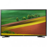 Телевизор Samsung  UE 32N4000AUXCE