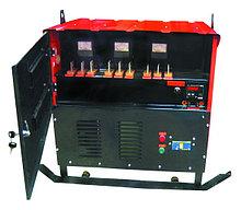 Трансформатор для прогрева бетона ТСЗД 63 кВт.