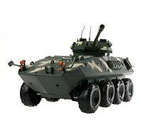 "Танк Armored Car 1:16 "" БТР "" R/C"