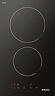Встраиваемая стеклокерамическая поверхность Hansa BHC-36106