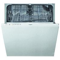 Встраиваемая посудомоечная машина Whirlpool  WIE 2B19