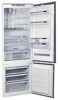 Встр. холодильник Whirlpool SP40 802 EU