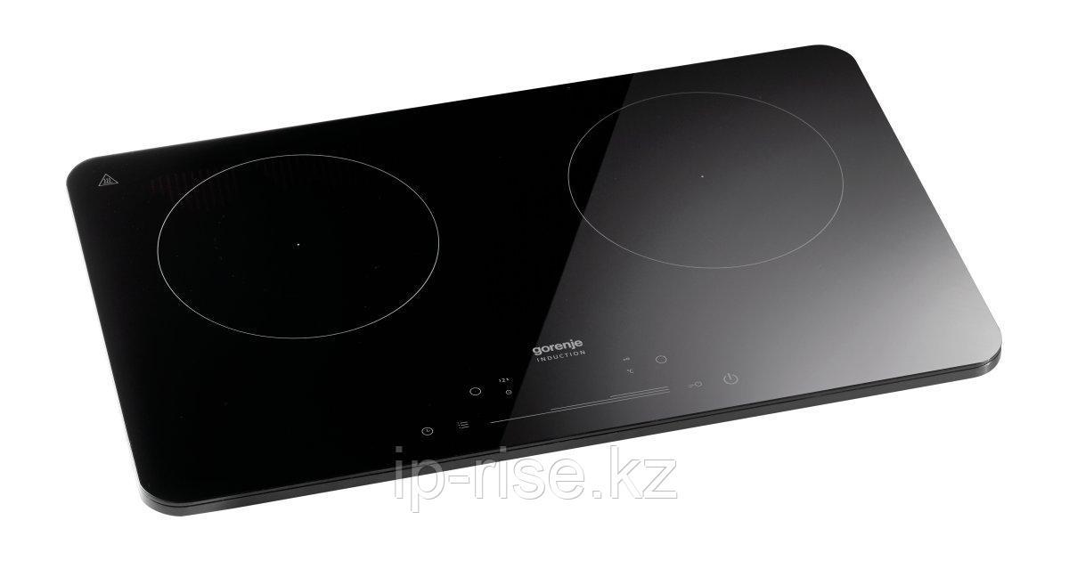 Индукционная плитка Gorenje ICE3500DP