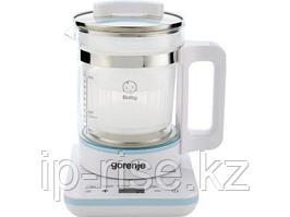 Прибор для подгрева и стерилизации Gorenje K10BY