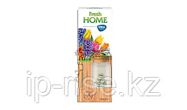 Ароматизатор FRESH HOME BOUQUET