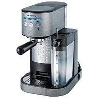 Кофеварка Polaris PCM 1522E