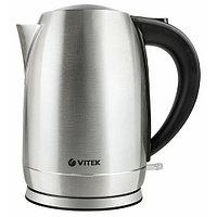 Чайник Vitek VT- 7033
