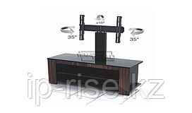 TV Подставка Carino K2-113-R4
