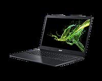 "Ноутбук Acer Aspire 3, A315-54K-348J NX.HEEER.007 15.6""FullHD Intel Core i3-7020U 2.3GHz 4Gb 1000Gb WiFi Linux"