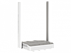 Keenetic Start интернет-центр сWi-FiN300 иуправляемым коммутатором, фото 2