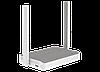 Keenetic Omni интернет-центр с Wi-Fi N300, фото 4