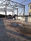 Скиммерный бассейн, 20*12*1,5м, фото 8