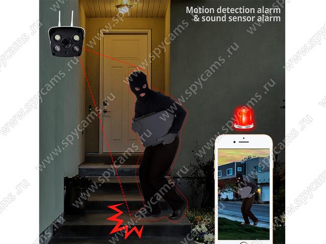 http://www.spycams.ru/slider/1000/link-nc100g-8gs-3.jpg