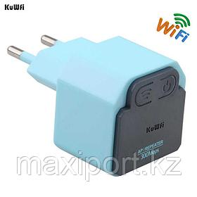 Wifi репитер 300