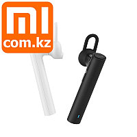 Беспроводная гарнитура Hands-Free Xiaomi Mi Bluetooth Headset Light version (Youth Edition). Оригина