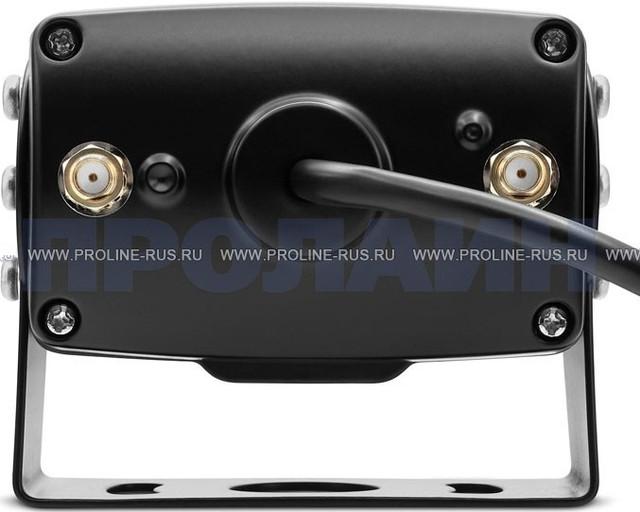 Компактная 3G 4G IP Wi-Fi видеокамера для улицы и помещений Proline IP-C754LH
