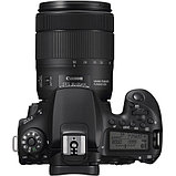 Canon EOS 90D kit 18-135mm f/3.5-5.6 IS USM, фото 2