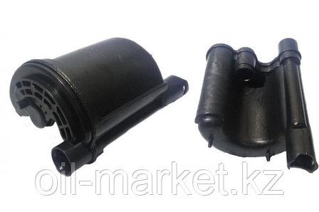 Топливный фильтр LEXUS RX300 (98-03), GS300/400/430 (98-04), фото 2