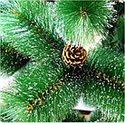 Искусственная елка. 90 сантиметров., фото 7