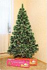 Искусственная елка. 120 сантиметров., фото 2