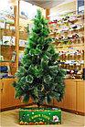 Искусственная елка. 120 сантиметров., фото 5