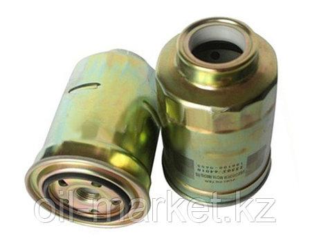 Топливный фильтр Toyota Land Cruiser 2.4D/TD-4.2D/TD 80> TOYOTA DIESEL ( ALL MODELS), фото 2