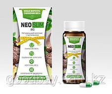 Капсулы для похудения Neo Slim Akg (Нео Слим Акг), фото 2