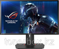 Монитор Asus ROG Swift PG248Q 24""