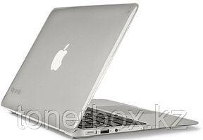Чехол Speck SPK-A2715 для New MacBook Air with Dual Mic 11""