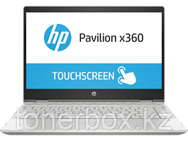 Устройство 2 в 1 HP Pavilion x360 14-cd1007ur (Intel Core i5-8265U/4GB/SSD128Gb)