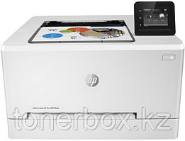 Принтер лазерный HP Color LaserJet Pro 200 Color M254dw