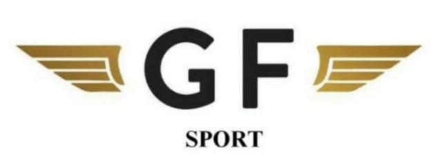 """Спортивный инвентарь """"GF SPORT"""""""