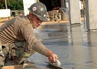 Фиброволокно для ячеистых бетонов Fiber QAZAQSTAN, фото 1