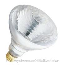 Инфракрасная лампа белая 200 W