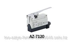 Концевой выключатель AZ-7120